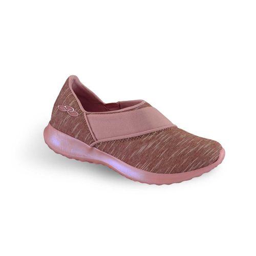 zapatillas-olympikus-charma-mujer-charmrsaqtz