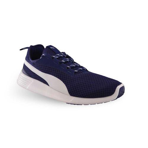 zapatillas-puma-st-trainer-evo-v2-sd-1365117-04