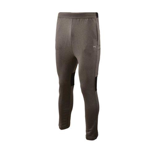 pantalon-puma-gym-poly-junior-2592445-03