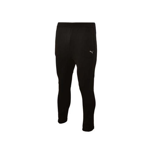 pantalon-puma-gym-poly-junior-2592445-01