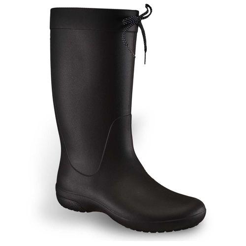 botas-de-lluvia-crocs-freesail-rain-boot-mujer-c-203541-001