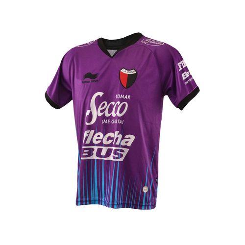 camiseta-burrda-sport-club-atletico-colon-arquero-2017-junior-57100402n