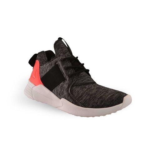 zapatillas-reebok-pilox-1_0-mujer-bd2075