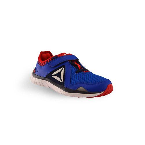 zapatillas-reebok-fusion-runner-us-junior-bd2322