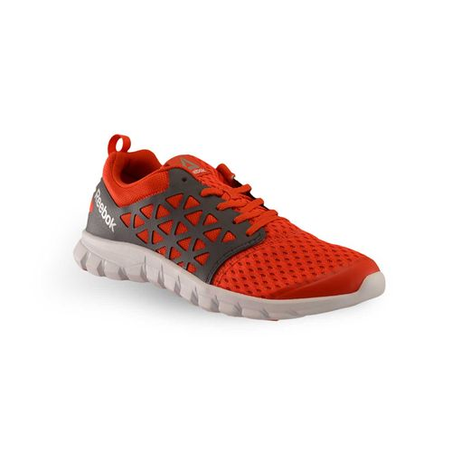 zapatillas-reebok-sublite-xt-cushion-2_0-bd5459