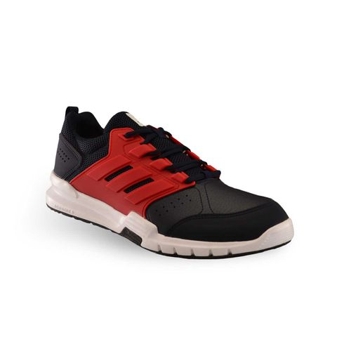 zapatillas-adidas-galaxy-4-trainer-bb3233