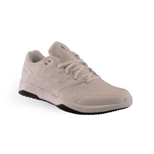 zapatillas-adidas-duramo-8-leather-bb3217