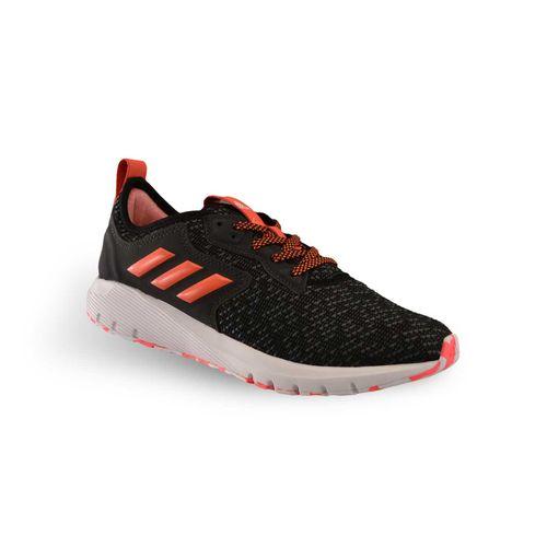 zapatillas-adidas-skyfreeze-z-mujer-h68517