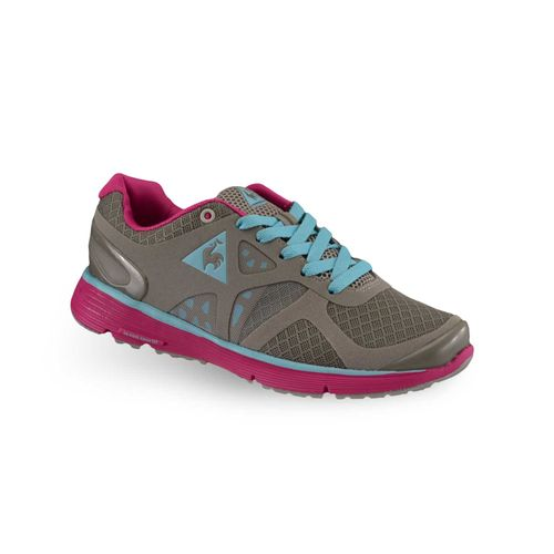 zapatillas-le-coq-nouveau-mujer-1-7058