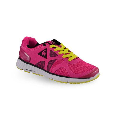 zapatillas-le-coq-nouveau-mujer-1-7281