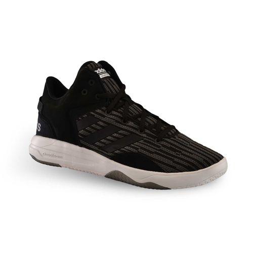 zapatillas-adidas-cloudfoam-revival-bota-bb9733