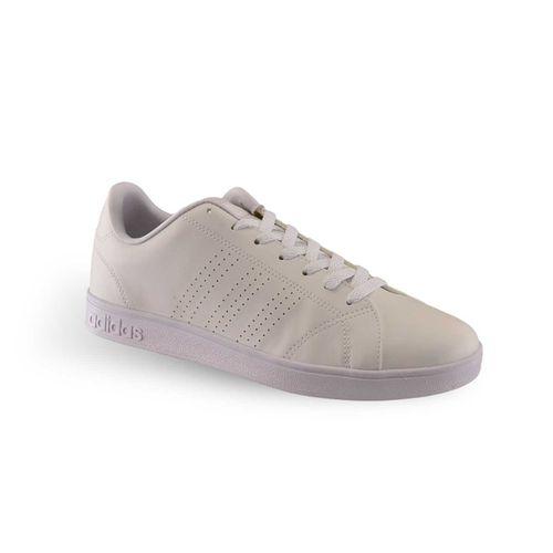 zapatillas-adidas-vs-advantage-b74685