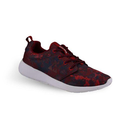 zapatillas-le-coq-ione-print-mujer-1-7373