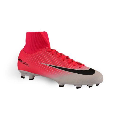 botines-de-futbol-nike-campo-mercurial-victory-vi-dynamic-fit-fg-903609-601