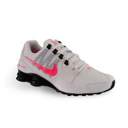 zapatillas-nike-shox-avenue-se-mujer-844131-100