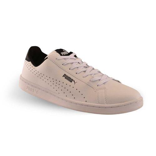 zapatillas-puma-smash-perf-1365397-01