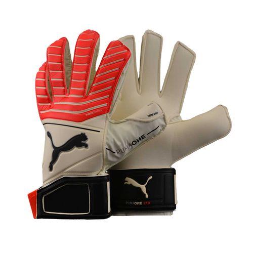 guantes-de-arquero-puma-one-grip-17_3-rc-3041335-01