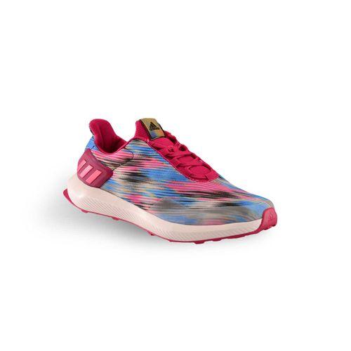 zapatillas-adidas-rapidarun-uncaged-junior-by8968