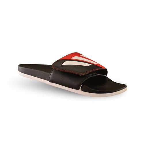 chinelas-adidas-adilette-cf-ultra-adj-ba7792