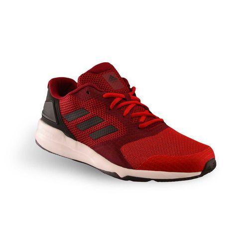 zapatillas-adidas-crazyraun-2-cf-by2517