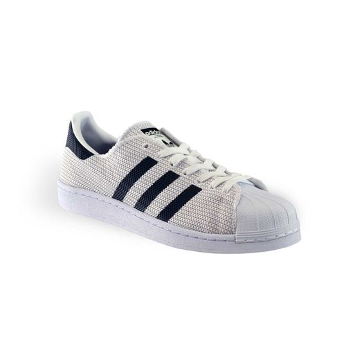 zapatillas-adidas-superstar-by8713