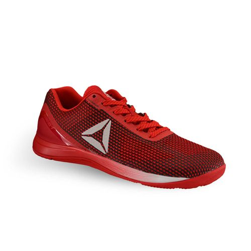 zapatillas-reebok-crossfit-nano-7_0-bd5023
