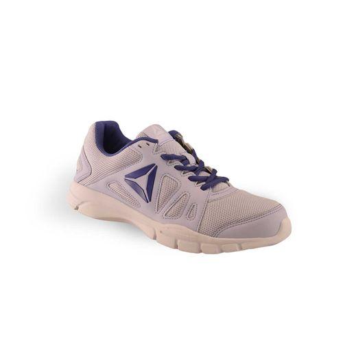 zapatillas-reebok-trainfusion-nine-2_0-mujer-bs7999