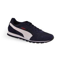 zapatillas-puma-st-runner-1361776-42