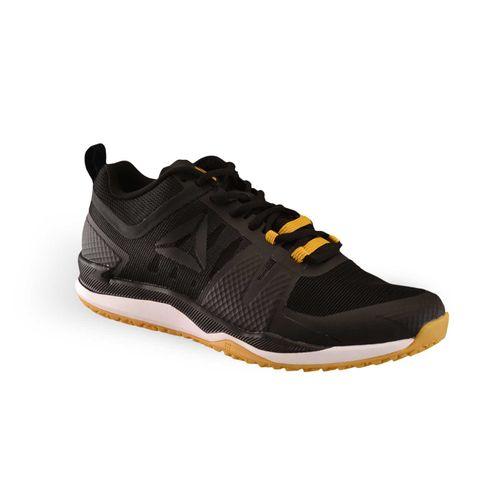 zapatillas-reebok-jj-i-bd4880