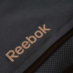 conjunto-reebok-el-ts-techy-woven-bk6516