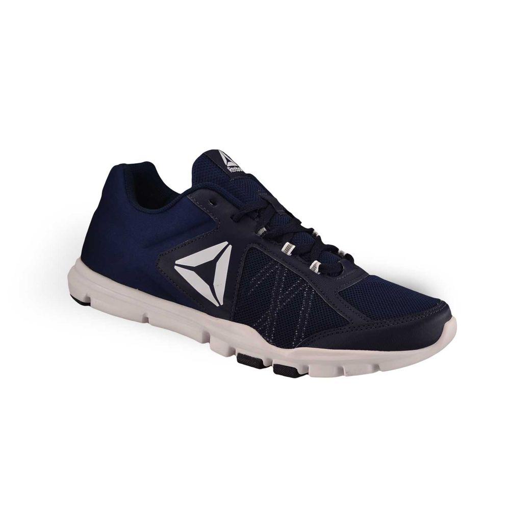 d19a03001cb zapatillas reebok con camara de aire