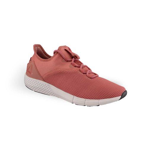 zapatillas-reebok-fire-tr-mujer-bs9590
