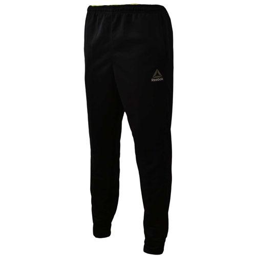 pantalon-reebok-re-jog-s96582
