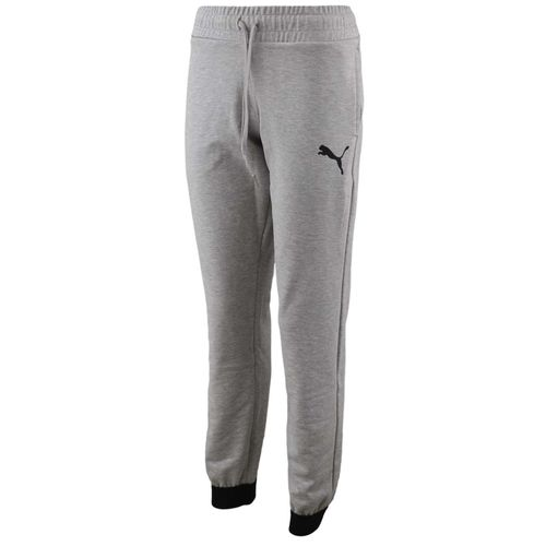 pantalon-puma-urban-sports-sweat-mujer-2850395-04