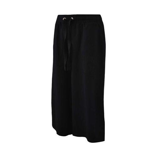 pantalon-puma-fusion-culotte-mujer-2850380-01