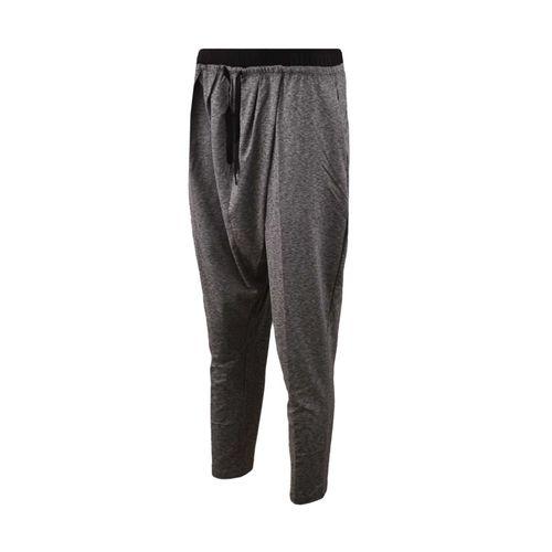 pantalon-puma-transition-drapey-mujer-2590777-01