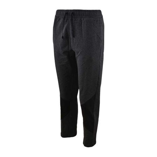 pantalon-puma-transition-track-mujer-2592328-07