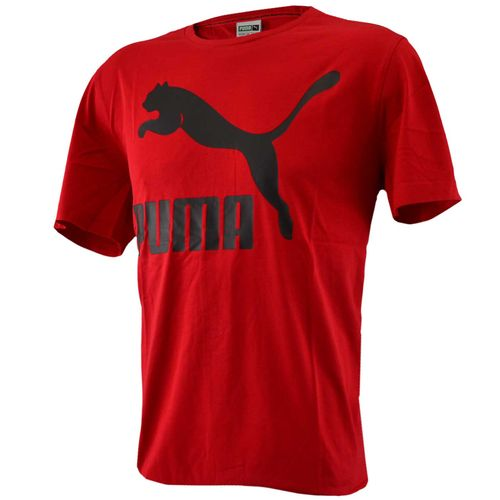 remera-puma-archive-logo-tee-print-2573954-10