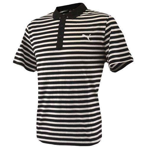 remera-puma-ess-striped-jersey-polo-2838250-01