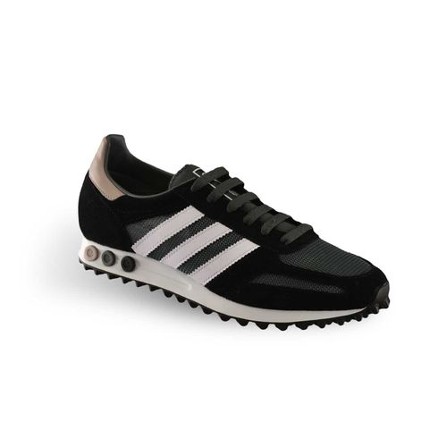zapatillas-adidas-la-trainer-og-bb2861