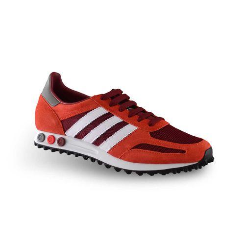 zapatillas-adidas-la-trainer-og-bb2863
