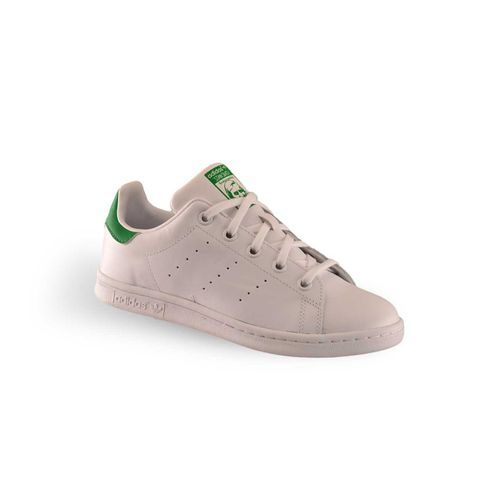 zapatillas-adidas-stan-smith-junior-ba8375
