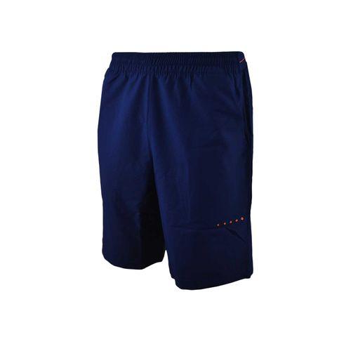 short-adidas-bar-b45841