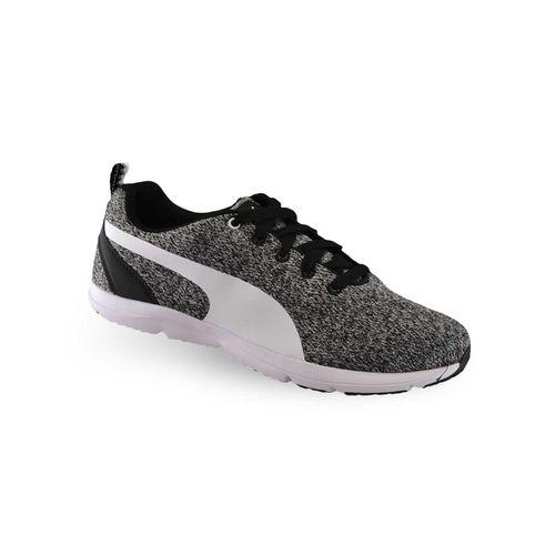 zapatillas-puma-flex-xt-knit-mujer-1190738-02