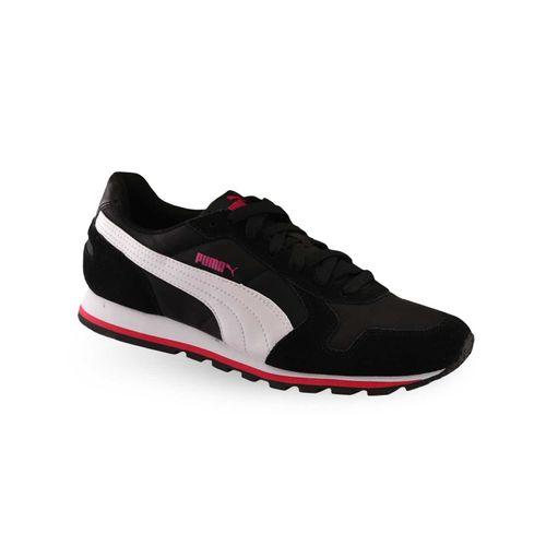 zapatillas-puma-st-runner-1361776-43