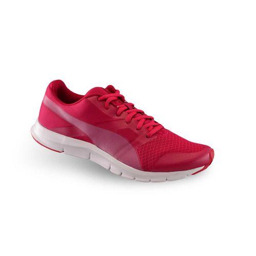 zapatillas-puma-flexracer-mujer-1361783-33