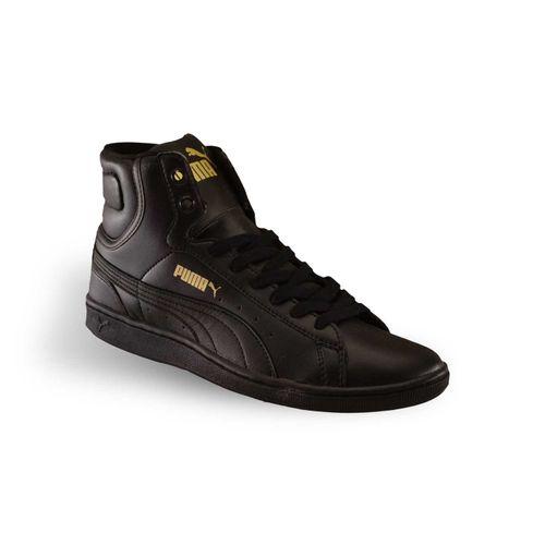zapatillas-puma-firty-round-l-mujer-1365013-51
