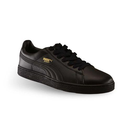 zapatillas-puma-basket-classic-lfs-1365005-19