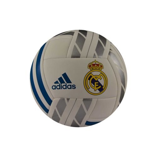 pelota-de-futbol-adidas-real-madrid-fbl-bq1397