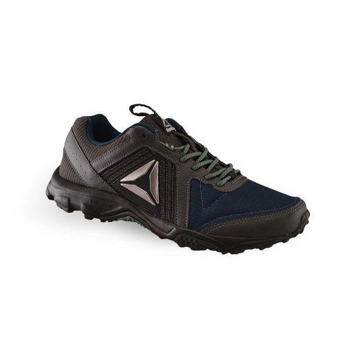 zapatillas-reebok-trail-voyager-3_0-bd1457